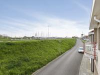 Westelijke Kanaalweg 31 C in Wemeldinge 4424 BE