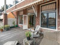 Zoeterwoudsesingel 106 in Leiden 2313 EN