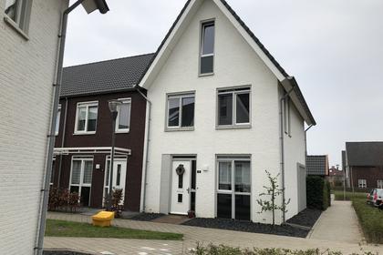 Kamillestraat 2 in Nijmegen 6515 HW
