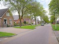 Spoorstraat 56 in Stadskanaal 9503 AS