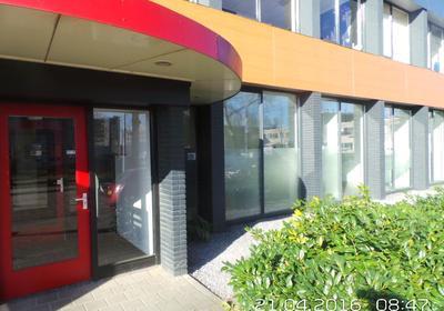 Schonenvaardersstraat 14 in Deventer 7418 CC