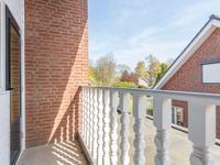 Lievevrouwestraat 55 in Ossendrecht 4641 EL