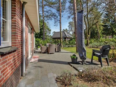 Hoge Bergweg 16 - H83B in Beekbergen 7361 GS