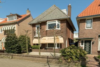 Rijksstraatweg 408 in Haarlem 2025 DS