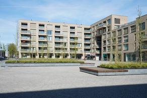 Ketelhavenplein 42 in Tilburg 5045 NE