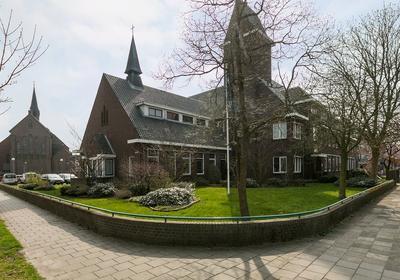 Prins Bernhardlaan 56 0.17 in Veendam 9641 LW