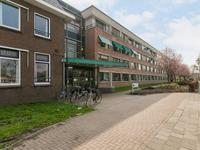 Prins Bernhardlaan 56 1.20 in Veendam 9641 LW