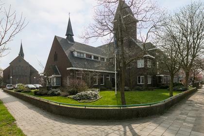 Prins Bernhardlaan 56 in Veendam 9641 LW