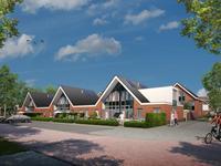 Bouwnummer 1 in Veenendaal 3905 MV
