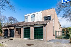 Moezelhof 8 in Veghel 5463 AJ