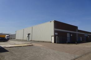Industrieweg 14 in Bergeijk 5571 LJ
