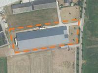 Lagedijk 1 in Beek En Donk 5741 RE