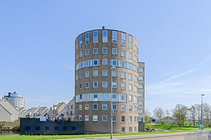 Andromeda 25 in Den Helder 1785 DR