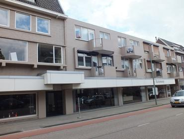 Kouvenderstraat 168 D in Hoensbroek 6431 HH