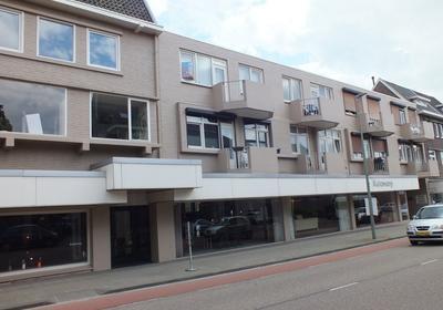 Kouvenderstraat 168 D in Hoensbroek 6431 HH