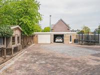 Kruisweg 1143 in Hoofddorp 2131 CW
