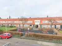 Oosterpad 42 in Bussum 1402 NE