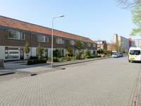 Botlek 55 in Zwolle 8032 CC