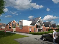 in Veenendaal 3905 MV