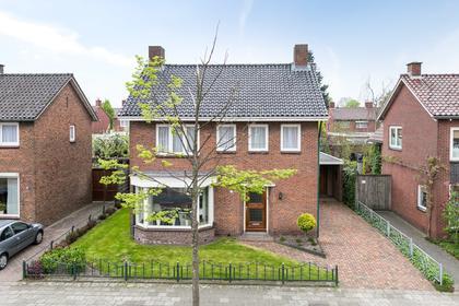 Oldenzaalsestraat 20 in Losser 7581 AV