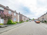 Pater Vaessenstraat 17 in Hoensbroek 6433 CA