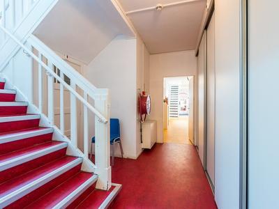 Tuinlaan 60 62 in Schiedam 3111 AW