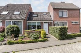 Dintel 98 in Tilburg 5032 CS