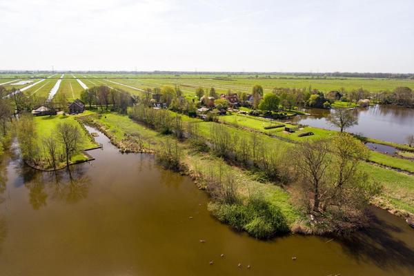 Twaalfmorgen 35 A in Reeuwijk 2811 ND