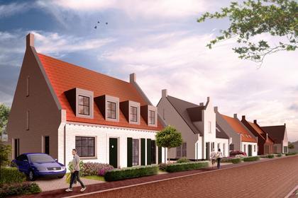 in Helmond 5706 WZ