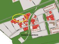 Tweekapper Kavel 4 - Liverdonk-West (Bouwnummer 4) in Helmond 5706 KB