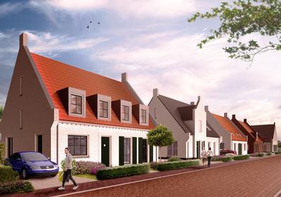 Tweekapper Kavel 6 - Liverdonk-West in Helmond 5706 KB