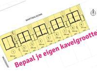Tweekapper Kavel 6 - Liverdonk-West (Bouwnummer 6) in Helmond 5706 KB