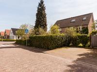 Weverstraat 49 in Kekerdom 6579 AC