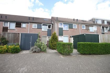 Maldenhof 49 in Amsterdam 1106 EB