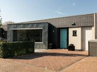 Hofhage 21 in Breda 4813 XL
