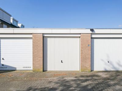 Robijnring 42 in Eindhoven 5629 GK