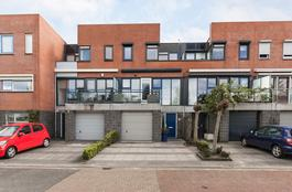 Duizendbladstraat 19 in Goes 4461 MN