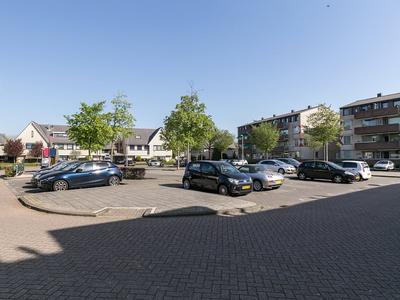 Ambonplein 65 in Eindhoven 5641 GB