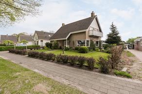 Schoterlandseweg 92 A in Nieuwehorne 8414 LZ