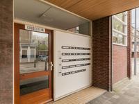 Goudestein 156 in Rotterdam 3085 DD