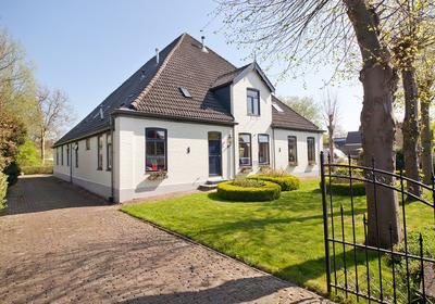 Dorpsstraat 739 in Assendelft 1566 EG
