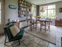 Allardsoogsterweg 11 in Zevenhuizen 9354 VR