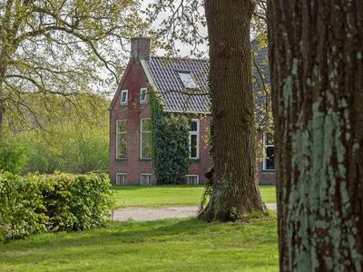 Oosterwoldseweg 72 in Oldeberkoop 8421 RN