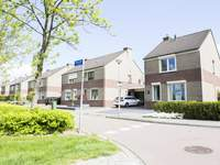 Damkesstraat 2 in Landgraaf 6372 KM