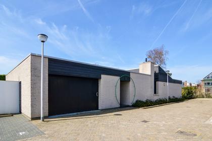 Overwaard 11 in Capelle Aan Den IJssel 2904 SJ