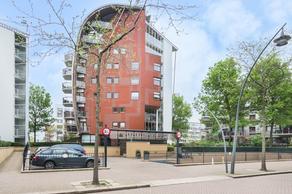 Bordeslaan 333 in 'S-Hertogenbosch 5223 MN