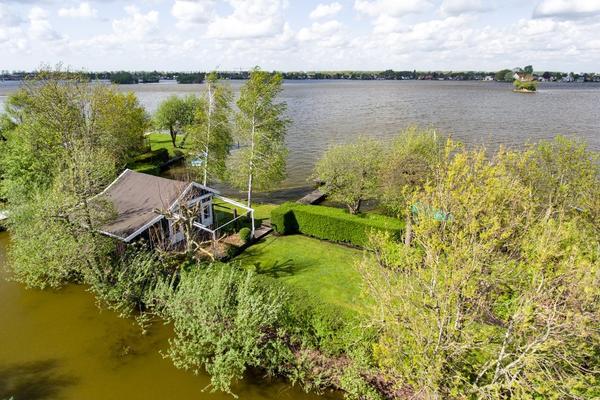 Ree 23 3 in Reeuwijk 2811 HD