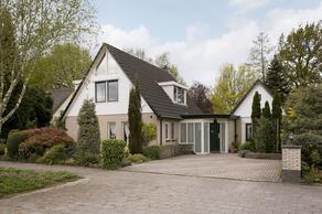 Marsmanlaan 74 in Veenendaal 3906 XH