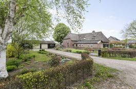 Schansweg 6 in Schaijk 5374 NR