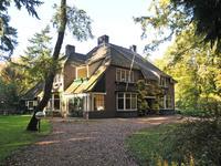 Bussumergrintweg 65 in Hilversum 1217 BN